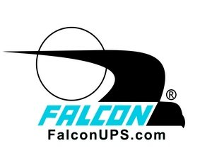 FalconElectric_logo