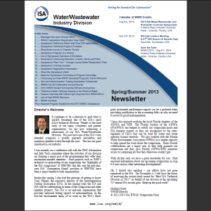 ISA-WWID_newsletter_2013spring-summer_front-page