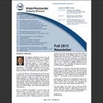ISA-WWID_newsletter_2013fall_front-page